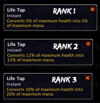 how to build mesmer with new changes