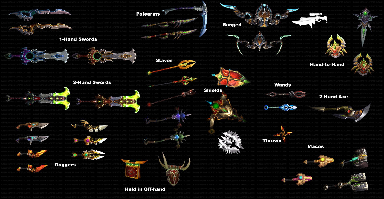 minecraft multiplayer map ideas