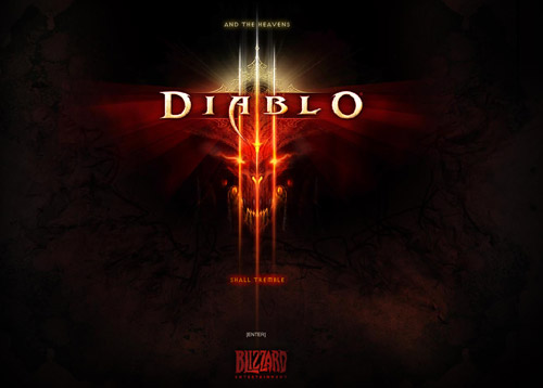 http://static.mmo-champion.com/mmoc/images/news/2008/june/diablo3_small.jpg