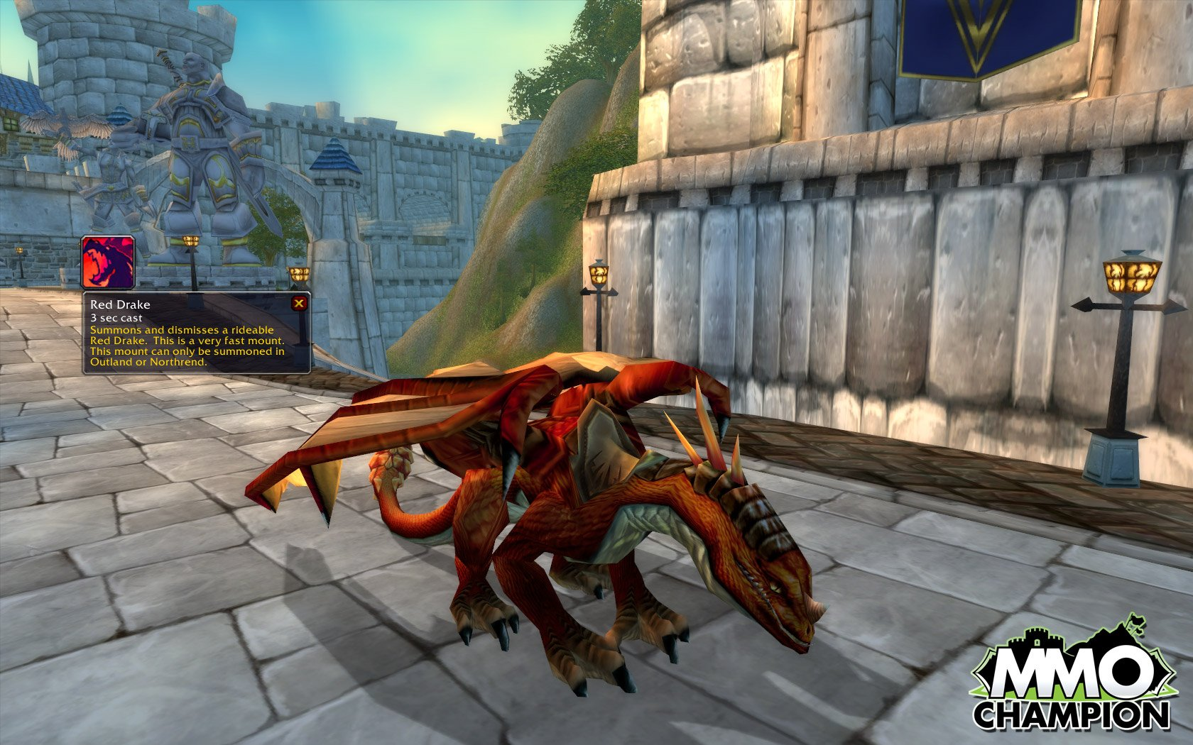 The Seige of Valorgaurde Keep(signups/OOC) - World of