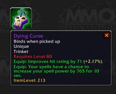 balance druid guide elitist jerks