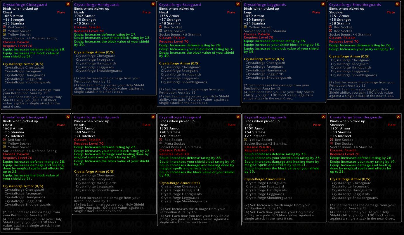 how to change alchemy specialization wotlk