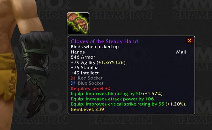 Simply wow armor penetration rating rouge sorry