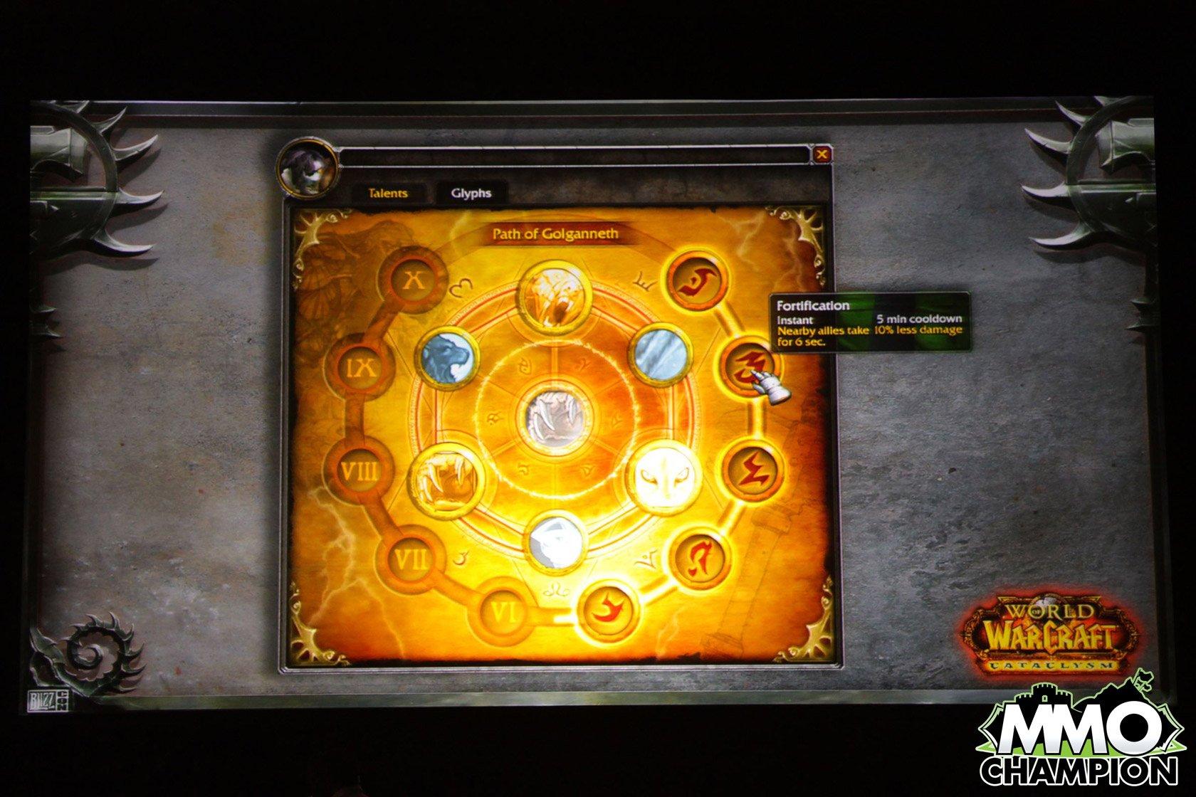 dernier jeux xbox 360 torrent
