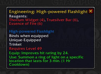 HEY GUYS Engineering_high-poweredflashlight