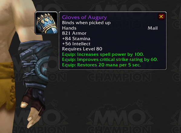 item_build_9684_12.jpg