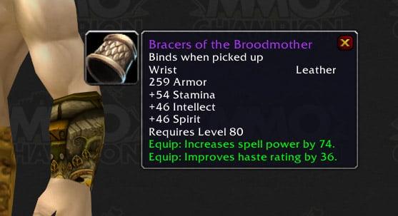 item_build_9684_157.jpg