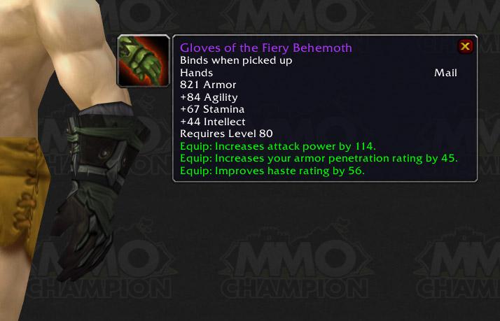 item_build_9684_183.jpg