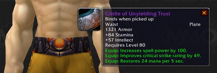 item_build_9684_22.jpg