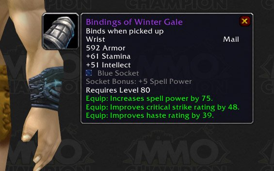 item_build_9684_73.jpg