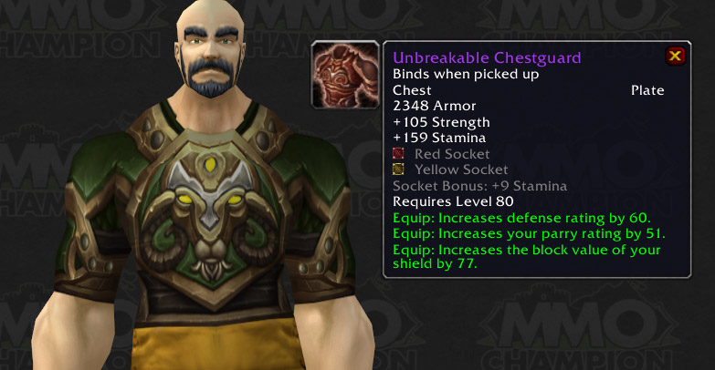 item_build_9684_85.jpg