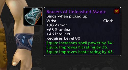 item_build_9684_91.jpg