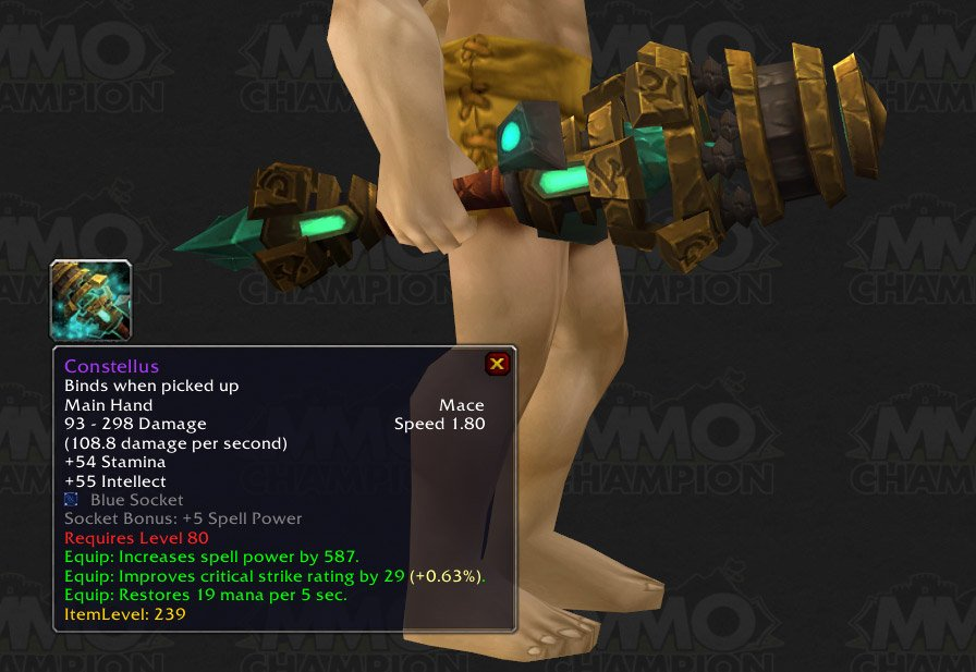 http://static.mmo-champion.com/mmoc/images/news/2009/may/algalon_25_9901_2.jpg