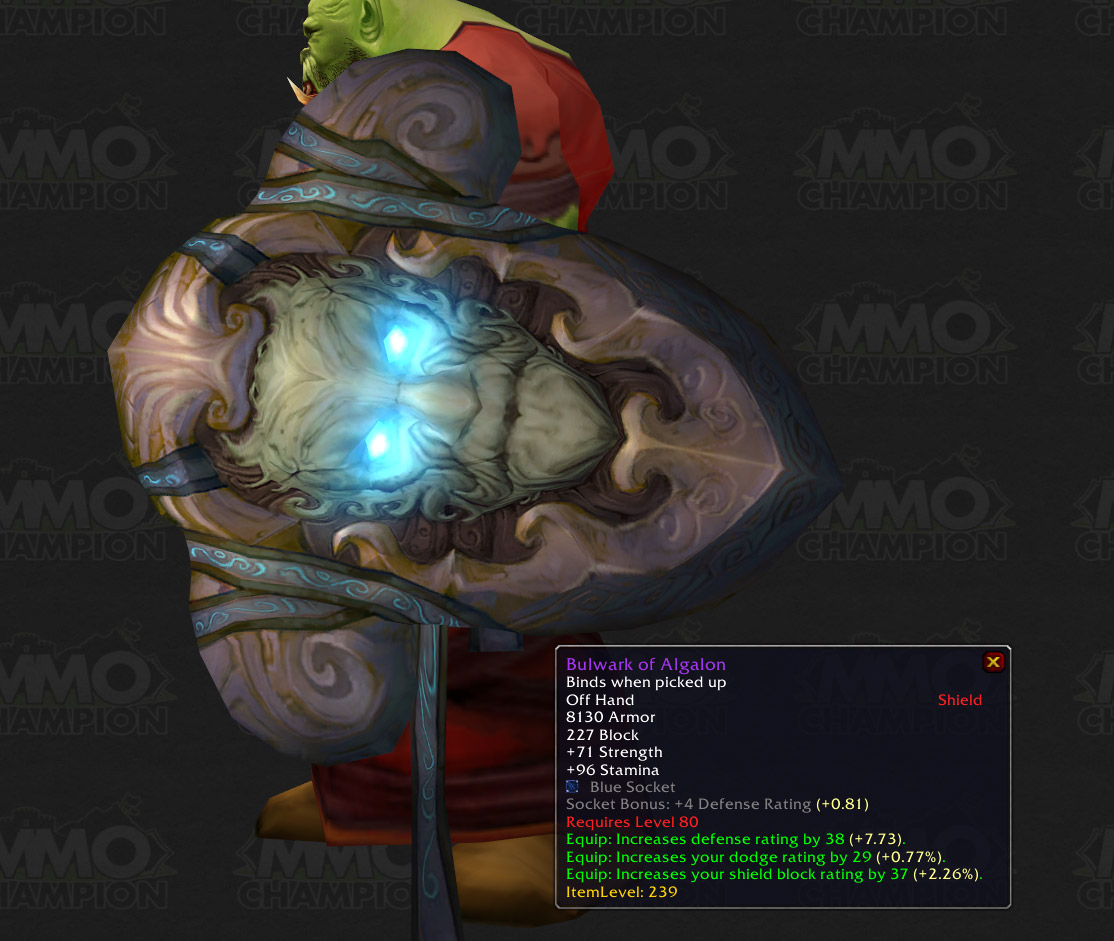 http://static.mmo-champion.com/mmoc/images/news/2009/may/bulwarkofalgalon.jpg