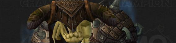 MMO-Champion's Content - Seite 62 - Mokrah Toktok-Forum