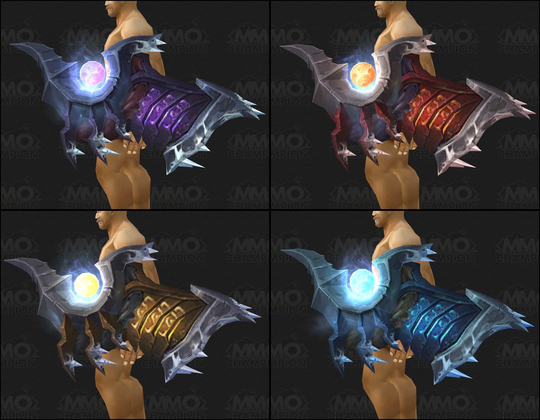 Warcraft 3 - frozen throne - охотники из тени - более 50 новых карт в стиле arena, rpg, aon, tower defense и т