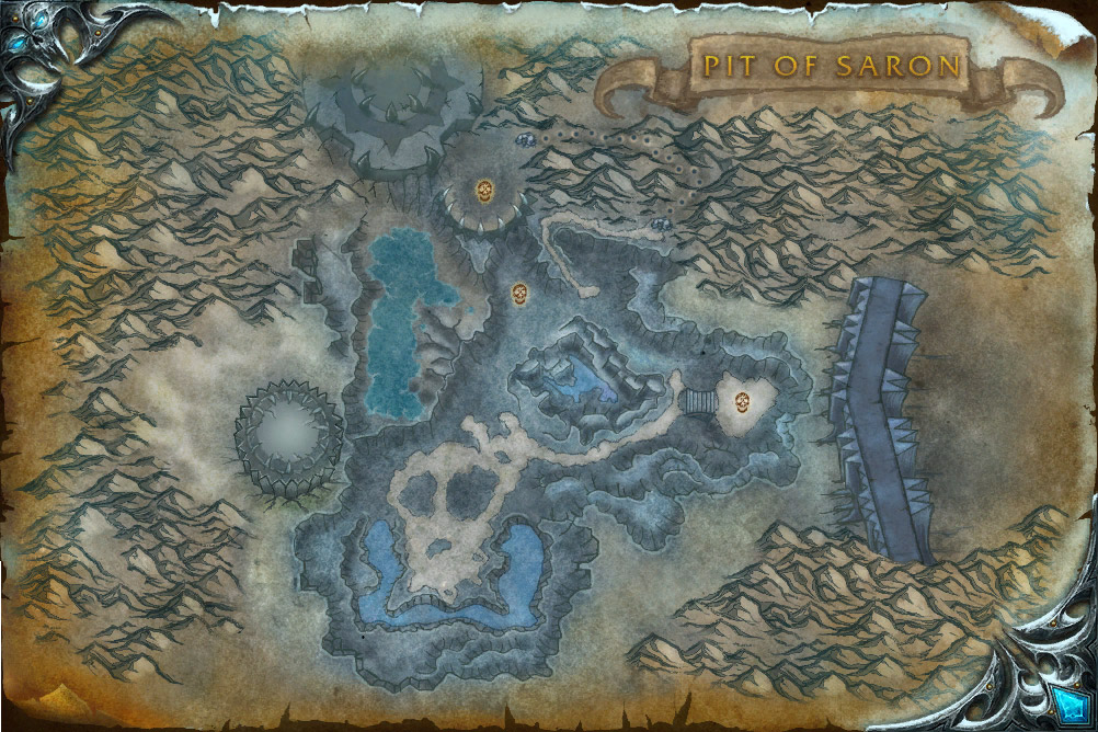 FIXED] Patch 3 3 New Maps - Atlas