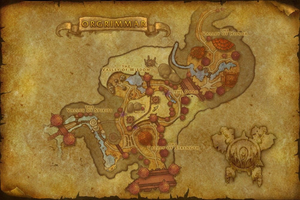 show me us map with 1098 Orgrimmar on Awesome Mansion 389544 further beatlesbible besides 2 as well 1098 Orgrimmar together with 3253.
