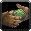 Cataclysm Achievement_GuildPerk_Bartering