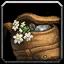 Cataclysm Achievement_GuildPerk_BountifulBags