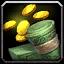 Cataclysm Achievement_GuildPerk_CashFlow_rank2