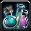 Cataclysm Achievement_GuildPerk_Chug_A_Lug_rank2