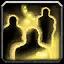 Cataclysm Achievement_GuildPerk_Everyones_a_Hero_rank2