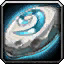 Cataclysm Achievement_GuildPerk_HastyHearth