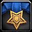 Cataclysm Achievement_GuildPerk_HonorableMention
