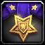 Cataclysm Achievement_GuildPerk_HonorableMention_rank2