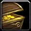 Cataclysm Achievement_GuildPerk_MobileBanking