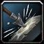 Cataclysm Achievement_GuildPerk_Reinforce