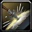 Cataclysm Achievement_GuildPerk_Reinforce_rank2