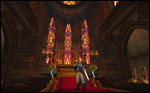 Pop Up Image
