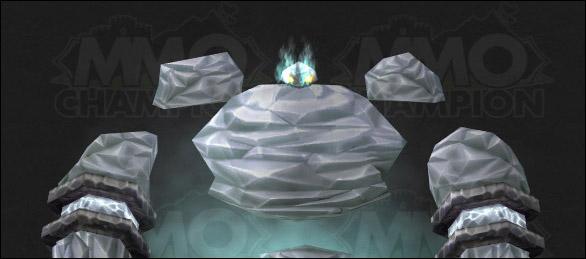 """World of Warcraft: Началось празднование  """"Огненного Солнцеворота """""""