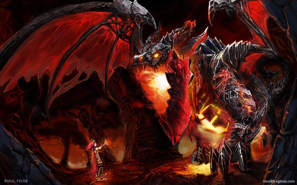 world of warcraft wallpaper paladin. New World of Warcraft Fan